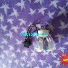 FIT FOR LG RD-JT40 RD-JT41 DLP Projector Replacement Lamp Bulb AJ-LA80