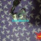 FOR LG BX-401C BX-403B DX-540 AJ-LDX5 EAQ41361101 DLP Projector Lamp Bulb