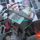 FIT FOR LG DS420 DX420 DS-420 DX-420 AJ-LDX4 AJLAD4 PROJECTOR LAMP BULB Module