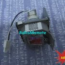 FOR LG DS-325B DX-325B DW-325B Projector Lamp Bulb Module EBT43485101 PM0P054