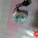 FOR OPTOMA TS720 TS721 EP721I DLP projector Replacement lamp bulb