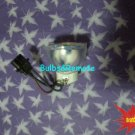 DLP Projector Replacement Lamp Bulb For Optoma DW326E H180X W301 X301 BL-FP190B