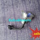 FOR OPTOMA EP706S EP709 EP707 EP708 EP709S DLP projector Repalcement lamp bulb