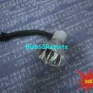 Projector Replacement Lamp Bulb For Optoma DS339 DX339 DW339 TW556-3D BL-FU190A