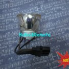 FIT OPTOMA replacment projector lamp BL-FU185A SP.8EH01GC01 Projector Lamp Bulb