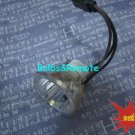 FOR OPTOMA BL-FP230D DH1010 HD20-LV EW615 HD22 SP.8EG01GC01 PROJECTOR LAMP BULB