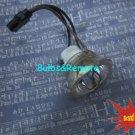 FOR OPTOMA HD180 HD2200 HD180 HD200X-LV SP.8EG01GC01 HD200X PROJECTOR LAMP BULB