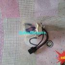 FOR OPTOMA BL-FP230D EH1020 EX612 EX615 HT1081 TX615-3D PROJECTOR LAMP BULB