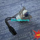 FOR OPTOMA DE.581110038 H1Z1DSP00002 BL-FP260A DLP PROJECTOR LAMP BULB