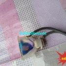 FOR OPTOMA DS305 DS305R DX605 EP716MX DX605R EP716 EP7161 DLP PROJECTOR LAMP