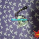 FOR OPTOMA HD33 HD3300 HD300X SP.8KZ01GC01 DLP Replacement Projector Lamp Bulb