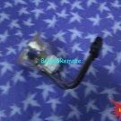 FOR OPTOMA BL-FU280C TW675UST 3D TW675UTI 3D TW675UTIM 3D Projector Lamp Bulb