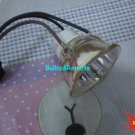 FOR OPTOMA HD86 HD8600 DE.5811116085-SOT HD87 BL-FP280C PROJECTOR LAMP BULB