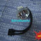 FOR 3M X30 X30N X35 X35N X36 X46 X31 X31I 3LCD Projector Replacement Lamp Bulb