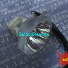 FOR 3M PROJECTOR LAMP BULB FIT SCP717 SCP740 SCP740K SCP740LK 78-6969-9957-8