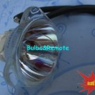 FOR 3M DMS-800 810 815 DMS-865 878 S800 S815 78-6969-9880-2 projector lamp bulb