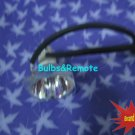3LCD Projector Replacement Lamp Bulb For 3M X21 X26 78-6972-0024-0