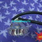 FOR 3M X36I X46I WX36I 78-6972-0008-3 78-6972-0118-0 Projector Replacement Lamp