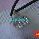 FIT FOR 3M AD50X 5811100173 H1Z1DSP00004 DLP PROJECTOR REPLACEMENT LAMP BULB