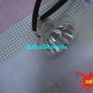 FOR 3M AD20X 3797610800 BL-FP200D DLP PROJECTOR Repalcement LAMP BULB ONLY