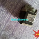 3LCD Projector Replacement Lamp Bulb Module For 3M LUMINA X64 X66 78-6966-9917-2