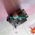 for Hitachi 3M CP-X2510N DT01025 3LCD Projector Replacement Lamp Bulb Module
