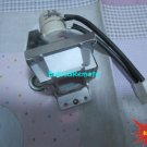 3LCD Projector Replacement Lamp Bulb Module For 3M 78-6969-9797-8 X68 X75