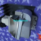 FOR 3M S10 H10 S20 78-6969-9693-9 3LCD projector Replacement lamp bulb module