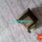 3LCD Projector Replacement Lamp Bulb Module For 3M X31 X36 X46