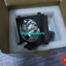 FOR 3M S55I X55I 3LCD Projector Replacement Lamp Bulb Module 78-6969-9861-2