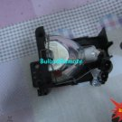 3LCD Projector Replacement Lamp Bulb Module For 3M X21 X26 78-6972-0024-0
