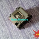 3LCD PROJECTOR Replacement Lamp BULB MODULE DT001151 FOR Hitachi 3M Viewsonic
