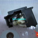 3LCD PROJECTOR Replacement Lamp BULB MODULE DT001141 FOR Hitachi 3M Viewsonic