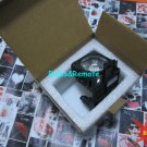 3LCD PROJECTOR Replacement Lamp BULB MODULE DT00821 FOR Hitachi 3M Viewsonic