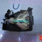 FOR A+K LVP-SA51 LVP-X80U EIZO IP420U 3LCD PROJECTOR REPLACEMENT LAMP BULB