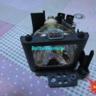 FOR A+K EMP-505 EMP-715 ELPLP14 V13H010L14 3LCD PROJECTOR Replacement LAMP bulb