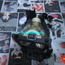 A+K DLP Projector Repalcement Lamp Bulb Module DXL 7021 DXL 7025 LMP17926