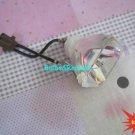 ASK PROXIMA DP-5400X DP-6400X SP-LAMP-017 3LCD PROJECTOR REPLACMENT LAMP BULB