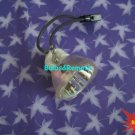 ASK PROXIMA INFOCUS C160 C180 SP-LAMP-017 3LCD PROJECTOR REPLACMENT LAMP BULB