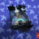 FIT ASK PROXIMA INFOCUS SP-LAMP-035 SPLAMP035 M9 DLP Projector Lamp Bulb Module