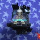 INFOCUS ASK PROXIMA SP-LAMP-006 LP650 DLP projector Replacement lamp bulb Module