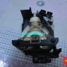 3LCD Projector Replacement Lamp Bulb Module For ASK Proxima Infocus LP850 LP860