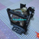 Projector Replacement Lamp Bulb Module For ASK PROXIMA F5300 M5300 SP-LAMP-053