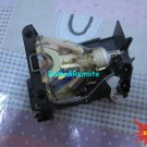 FIT ASK Proxima INFOCUS IN5104 IN5108 IN5110 SP-LAMP-046 Projector Lamp Module