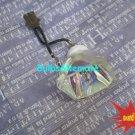 DLP Projector Replacement Lamp Bulb For Barco CRPN-52B CNWU-61B CRWQ-62B