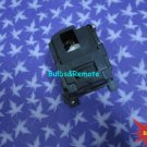 Projector Replacement Lamp Bulb Module For Barco IQ G500 R350 R400 R500 MP G15