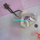 FOR BOXLIGHT MP-39T MP-42T MP42T-930 PROJECTOR REPLACEMENT LAMP BULB