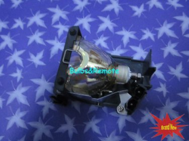BOXLIGHT XD-10M XD10M-930 DLP Projector Replacement Lamp Bulb Module