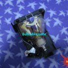 LAMP FIT FOR BOXLIGHT CD-725C CD725C-930 Projector Replacement Lamp bulb Module