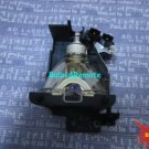 3LCD Projector Replacement Lamp Bulb Module For Boxlight CP-324I CP324I-930